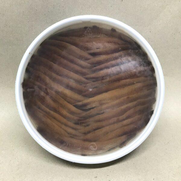 anchoa casera